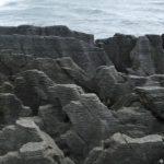 Pancakes Rocks