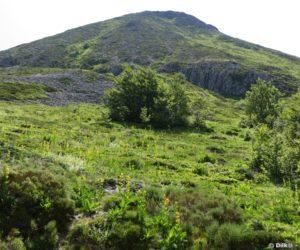 Le Puy Griou
