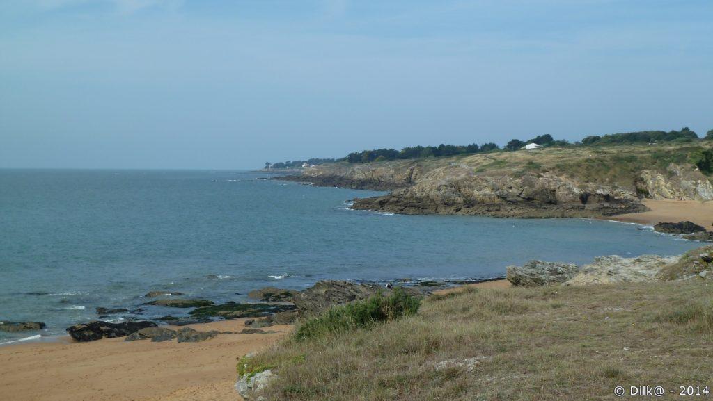 Port Meleu