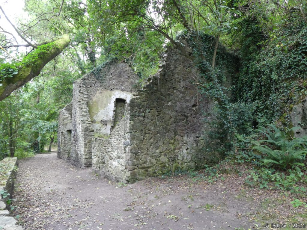 La Maison de Léa